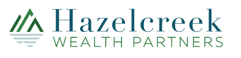 Hazelcreek Wealth Partners